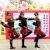 中国水兵舞