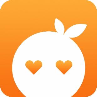 橘子情感传媒