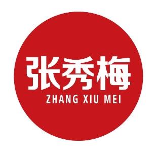 张秀梅-张姐烤肉拌饭总部