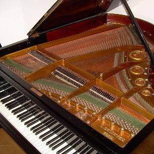 European_Master_Pianos