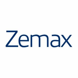 Zemax中国