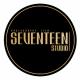 SeventeenStudio