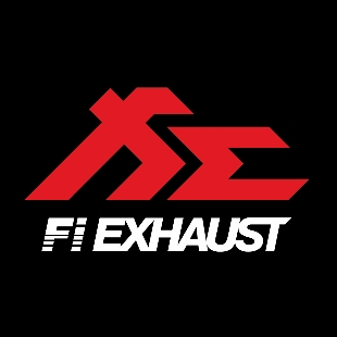 FiExhaust