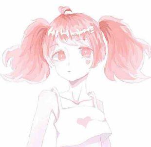 Peach桃子_