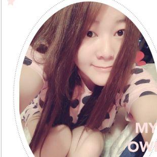 Yang_siyuan