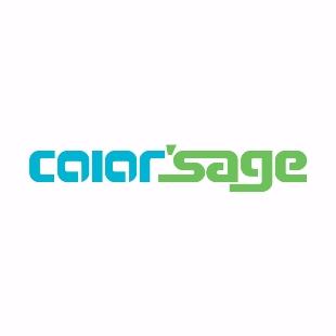 Colorsage