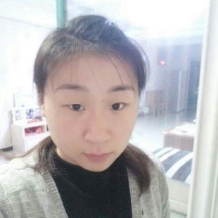 minwenqing1991