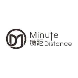 MinuteDistance微距
