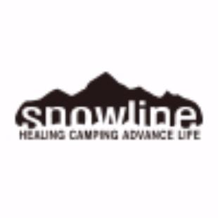 Camping__Snowline