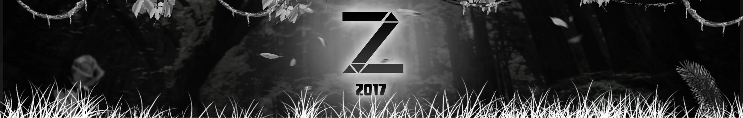 卓越zhuoyve banner
