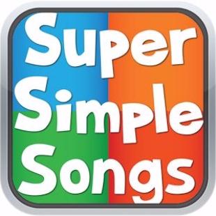 super-simple-songs