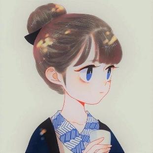 Rachel圆