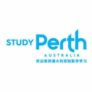 西澳州政府教育推广署StudyPerth