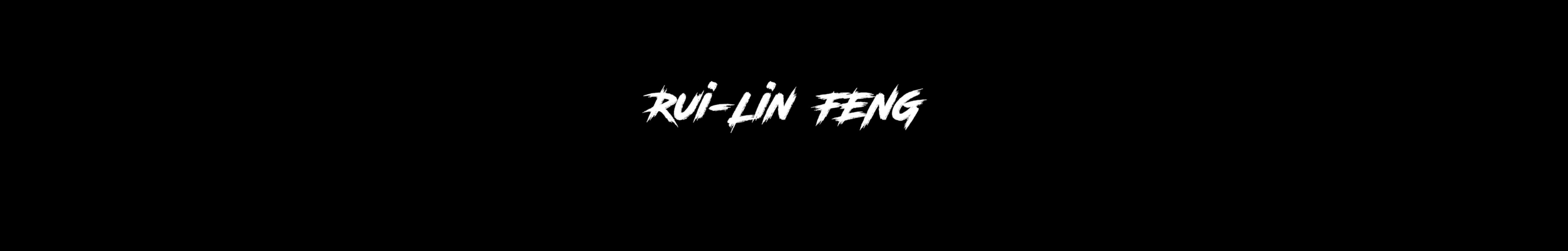 RUI影像 banner