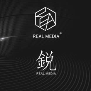 RealMedia影像机构