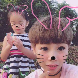 qing_baobao1