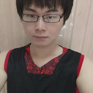 Tobe_李