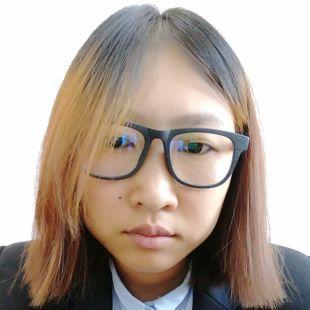 紫吉亚漪涵