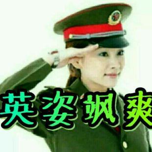 壮志林云彩视号6624759