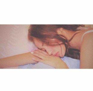 夜长梦很多-