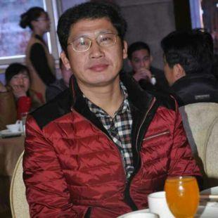 鲁人胡涛李丰磊