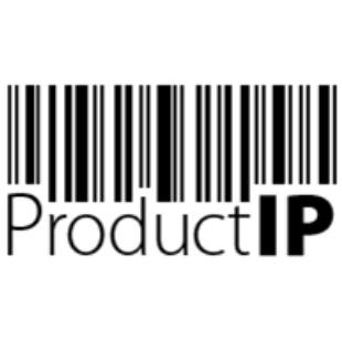 productip_china