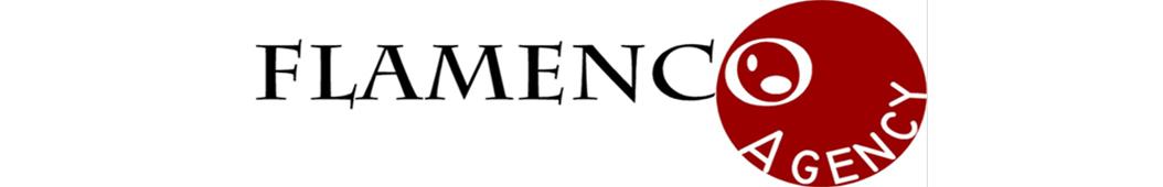 西班牙弗拉门戈经纪公司 banner