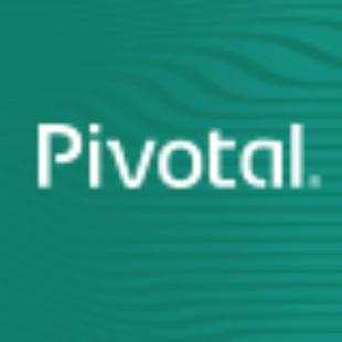Pivotal官方视频中心