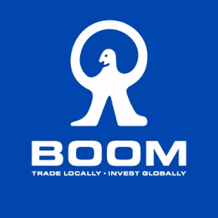 宝盛证券_Monex-BOOM