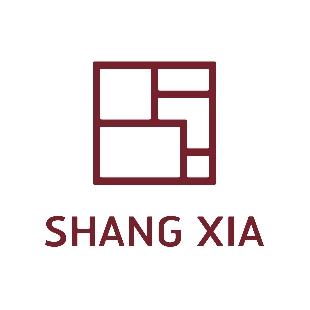 上下SHANGXIA