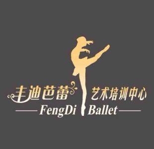 重庆丰迪芭蕾