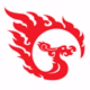 北京琴龙乐器