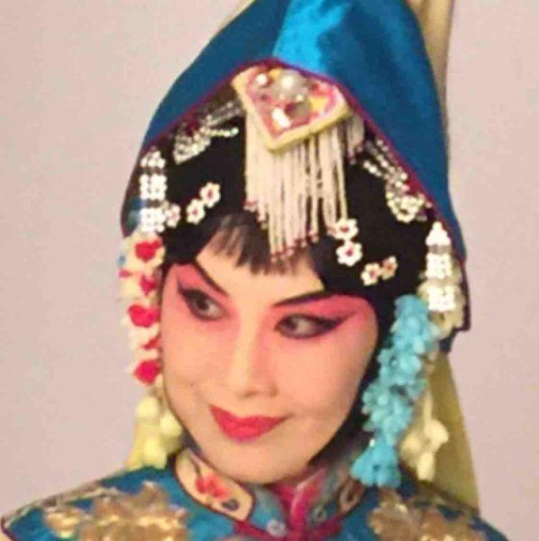 dongzaoer
