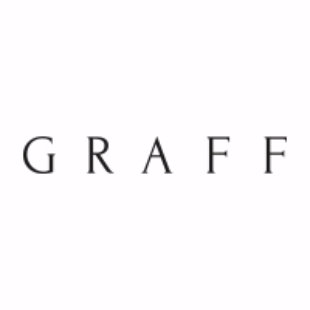 格拉夫GRAFF