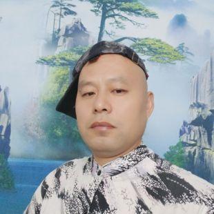 湖南乡村文化