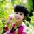 微信用户1507029514757891