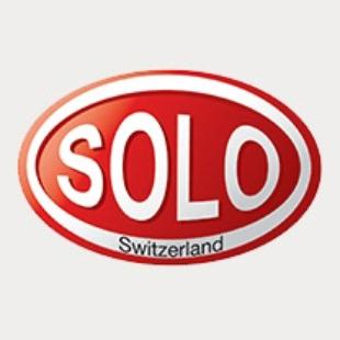 瑞士索罗集团