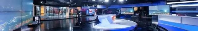 上海眼-我爱STV banner