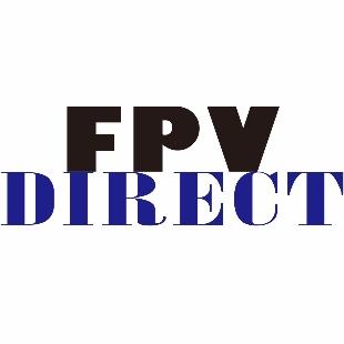 FPVdirect