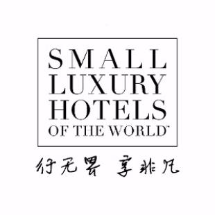 全球奢华精品酒店