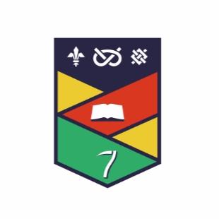 英国基尔大学KeeleUniversity