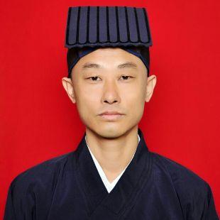 易海圣明道门文化推广平台