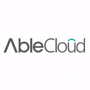 AbleCloud