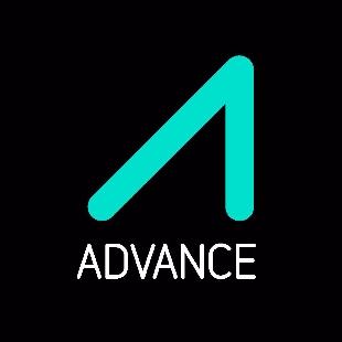 AdvanceGlobalAustralians