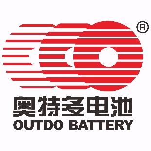 奥特多电池