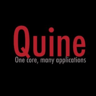 挪威Quine影视科技公司
