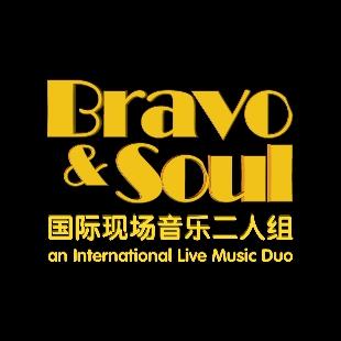 BravoAndSoul