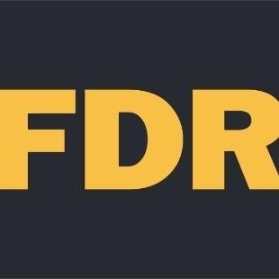 FDR飞龙排气