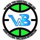 WBvideos