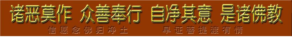 背尘合觉- banner
